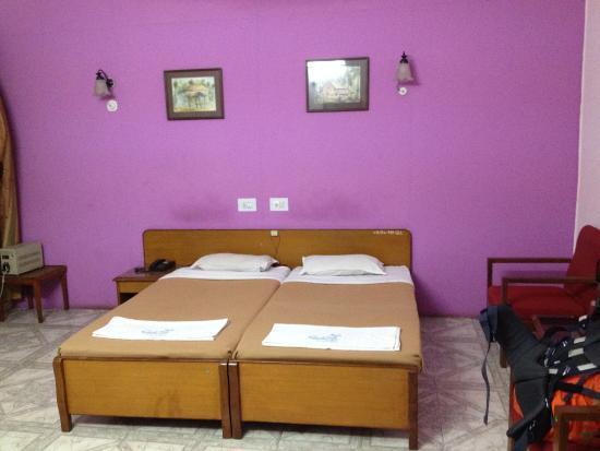 Foto de Vasco Residency