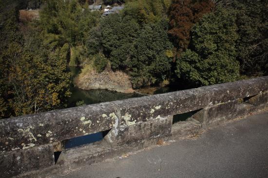 Sanno Bridge