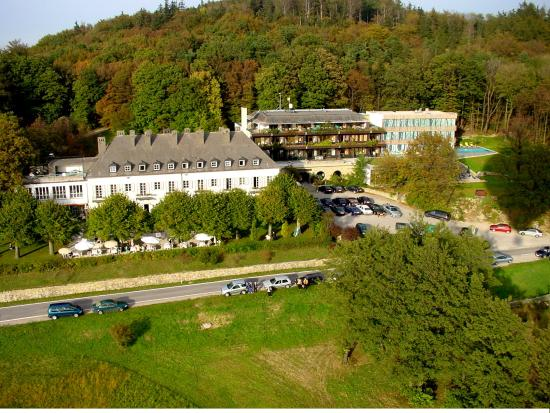 Photo of Berghotel Tulbingerkogel Mauerbach