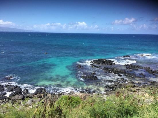 Paia, Hawái: photo7.jpg