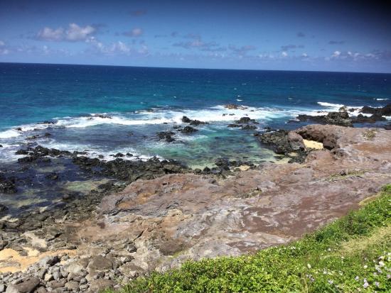Paia, Hawái: photo8.jpg