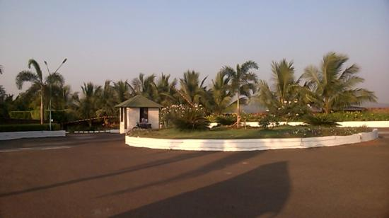 Greenleaf The Resort Photo
