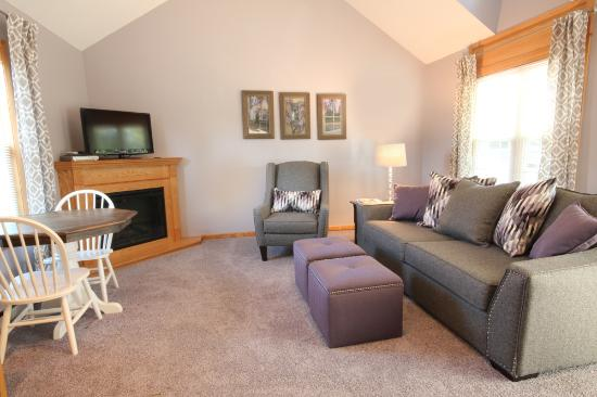 graystone cottages updated 2019 prices b b reviews berlin ohio rh tripadvisor com