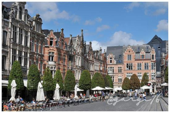 Leuven, Belgio: LEUOLD02_large.jpg