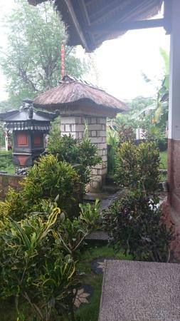 Balangan Inn: DSC_0256_large.jpg
