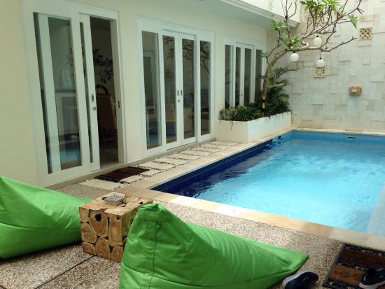 The Royal Bali Villas Canggu 76 1 8 5 Prices Villa Reviews Tripadvisor