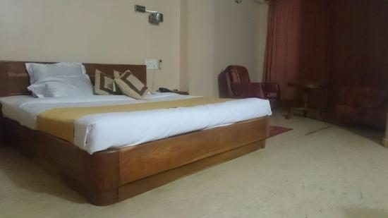 Hotel Rikman Continental