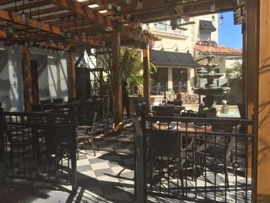 Besito Restaurant Tampa Fl Reservations