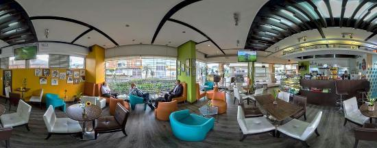 Taira Café