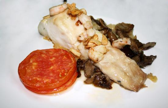 imagen Vara Restaurante & Eventos en Illescas