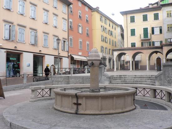 Erbe Square