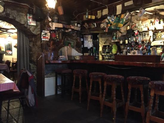 The Spinning Wheel Castletownroche Restaurant Reviews