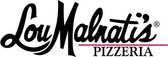 New Lenox, IL: Lou Malnati's Pizzeria