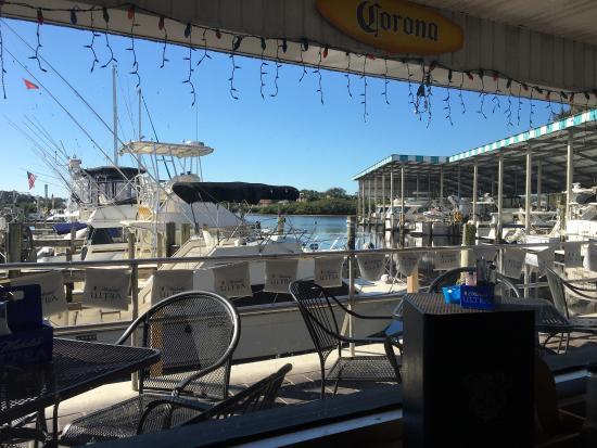 davidson s dockside tarpon springs restaurant bewertungen rh tripadvisor de