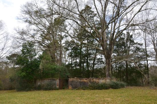 Cottage Plantation - UPDATED 2018 Prices & B&B Reviews ...