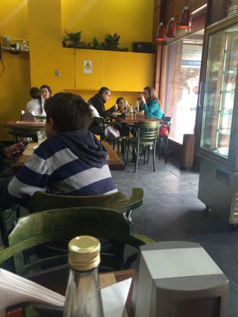 Patagonia Deli: photo0.jpg