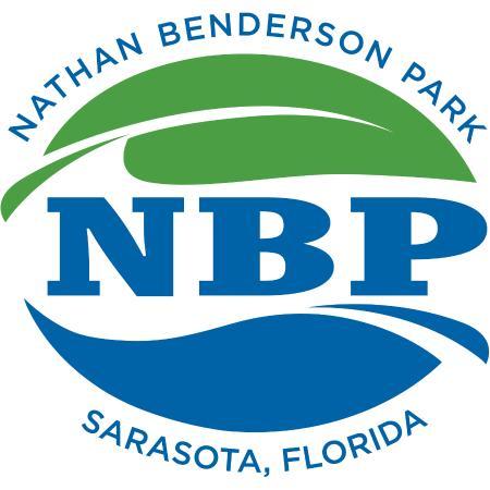 Image result for benderson park logo