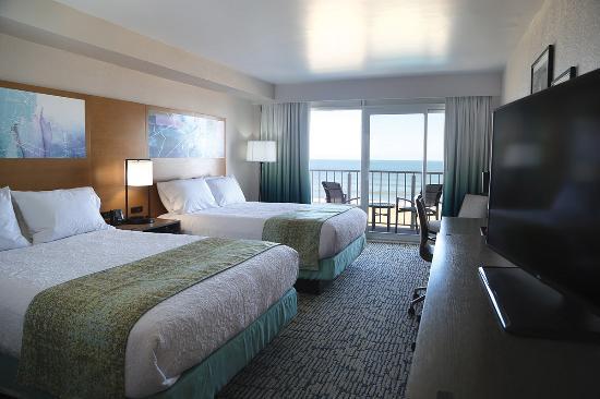 Photo of Grand Ocean Hotel Virginia Beach