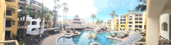 Marina Fiesta Resort & Spa: photo1.jpg