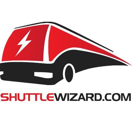 ShuttleWizard