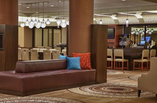 Photo of Hilton Concord