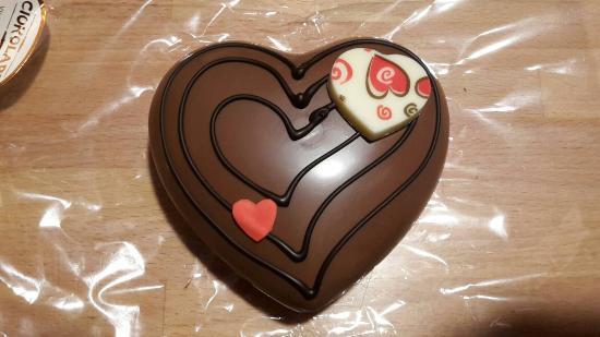 Ciokolart