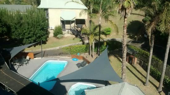Edgewater Terraces at Metung: IMG_20160215_170945889_large.jpg