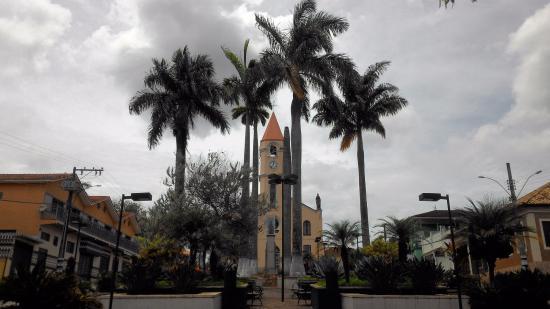 Silvianópolis Minas Gerais fonte: media-cdn.tripadvisor.com