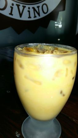Café Divino Guatemala