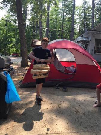 Lakeside Pines Campground: photo7.jpg