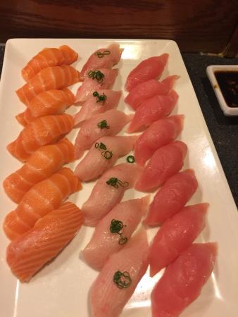 Kazuki Sushi