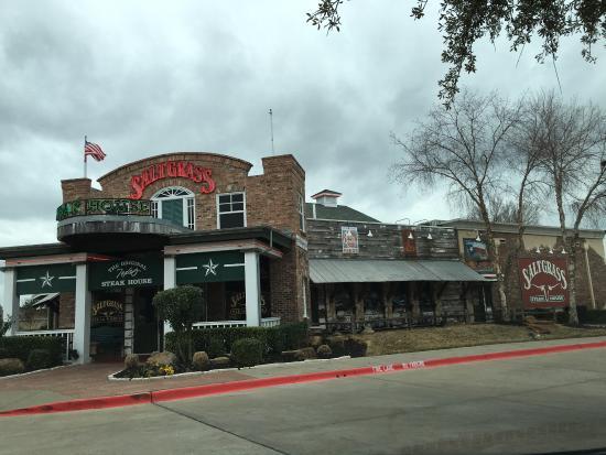 Saltgrass Steakhouse: photo1.jpg