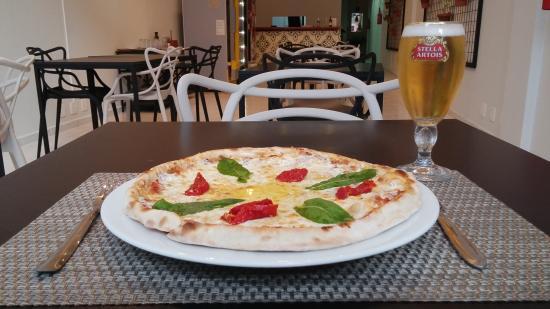 Tavola Bar e Pizzeria