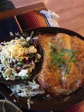 Aztec mexican restaurant: photo0.jpg