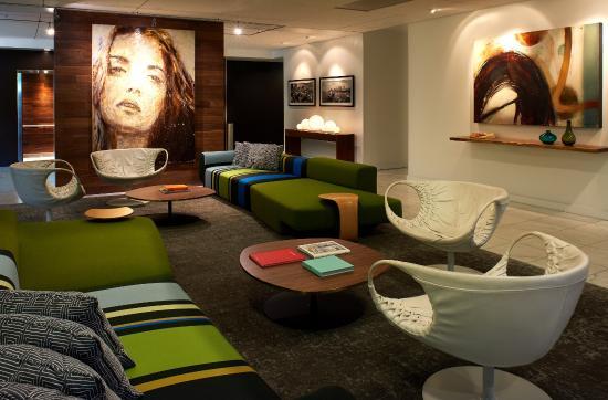 Photo of Hotel Modera Portland