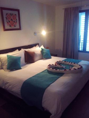 Casa Ticul Hotel by Koox: IMG_20160214_163537_large.jpg
