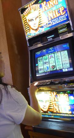 Treasure Bay Casino Freeport 2020 All You Need To Know