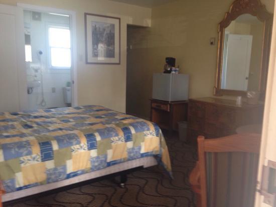 Nevada City Inn: photo1.jpg