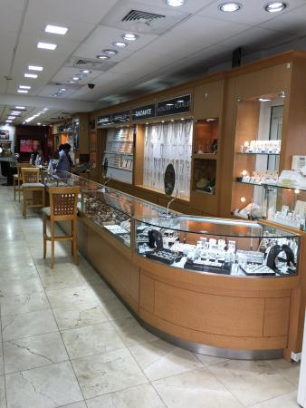 Gemsland Jewelers