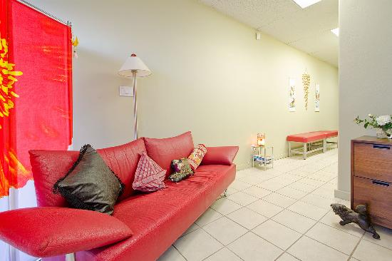please have a seat picture of masterpiece medical massage rh tripadvisor ie