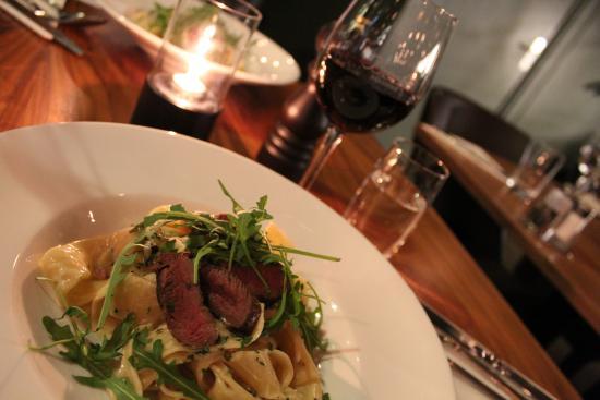 Becks Brasserie & Bar Drammen