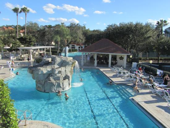 heated pool is great if you get cooler weather picture of star rh tripadvisor com