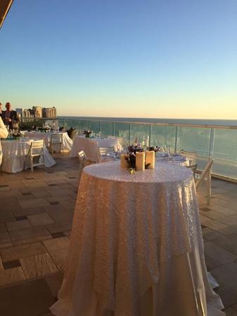 photo0 jpg picture of jw marriott marco island marco island rh tripadvisor ca