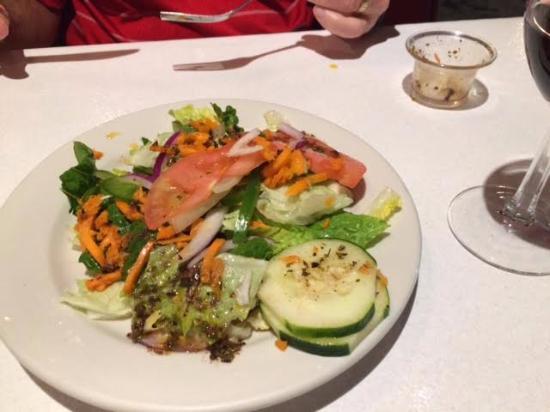 naples italian restaurant leesburg menu prices restaurant rh tripadvisor com