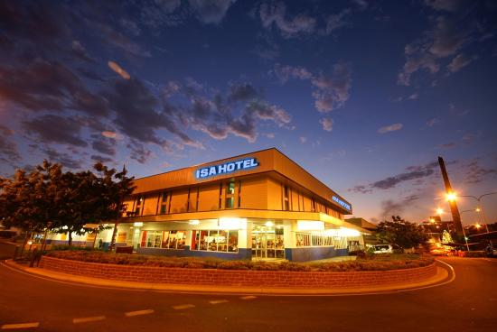 isa hotel updated 2018 reviews price comparison mount isa rh tripadvisor com ph
