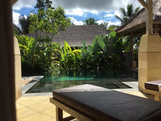 villa with private pool picture of wapa di ume ubud ubud rh tripadvisor ie