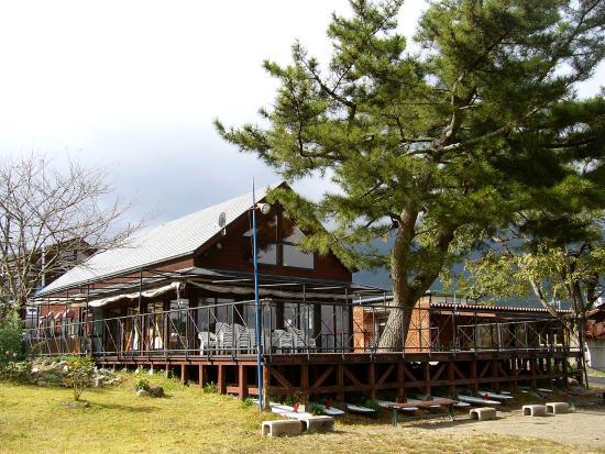 relax and nature lake biwa review of bsc house biwa lake otsu rh tripadvisor in