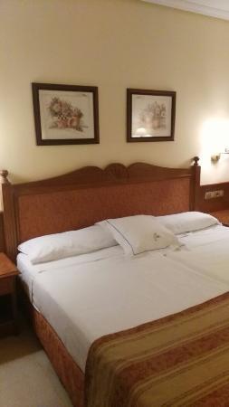 Hotel Zentral Center: IMG_20160216_221944_large.jpg