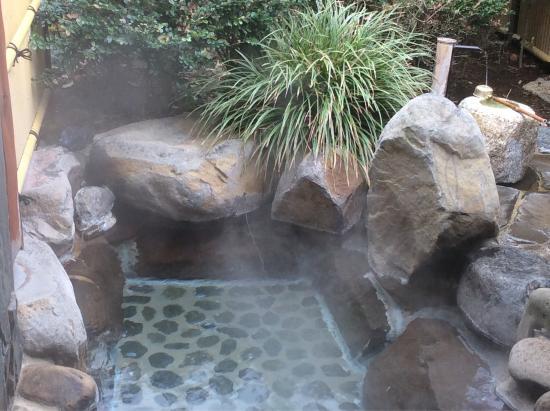 Chikurakutei : photo2.jpg