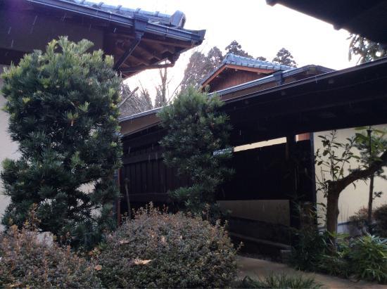 Chikurakutei : photo3.jpg